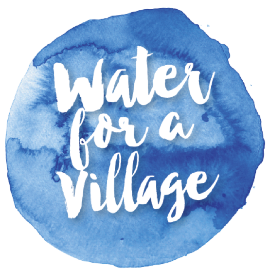 Water for a Village